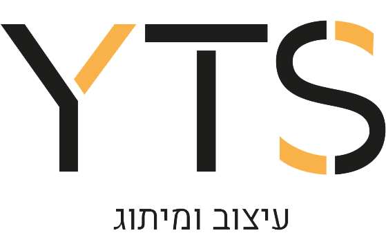 YTS-GRAPHIC-DESIGN-לוגו-ישר